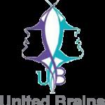 United Brains